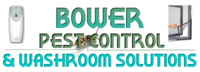 Bower Pest Control & Washroom Solutions, Kilkenny